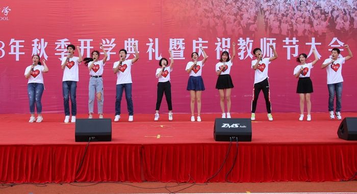 25_看图王(1).jpg
